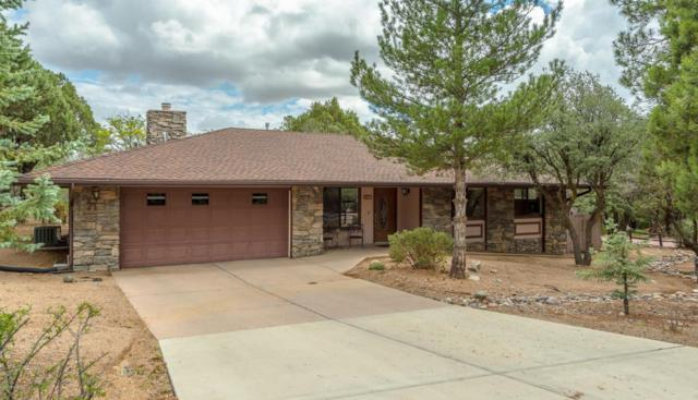 71 Wildwood Drive, Prescott, AZ 86305 (#1013928) :: The Kingsbury Group