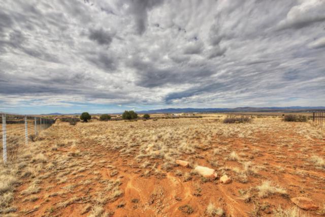 8555 N Howling Lane, Prescott Valley, AZ 86315 (#1013931) :: HYLAND/SCHNEIDER TEAM