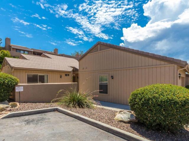 2184 Clubhouse Drive, Prescott, AZ 86301 (#1014014) :: The Kingsbury Group