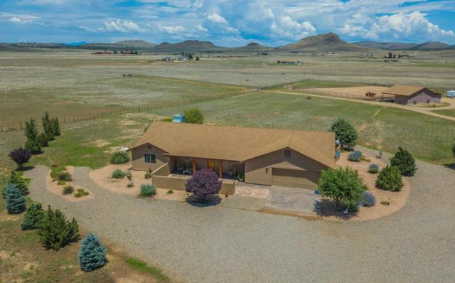16250 N Riding Horse Road, Chino Valley, AZ 86323 (#1014090) :: The Kingsbury Group