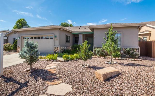 3309 Orchid Way, Prescott, AZ 86305 (#1014098) :: The Kingsbury Group