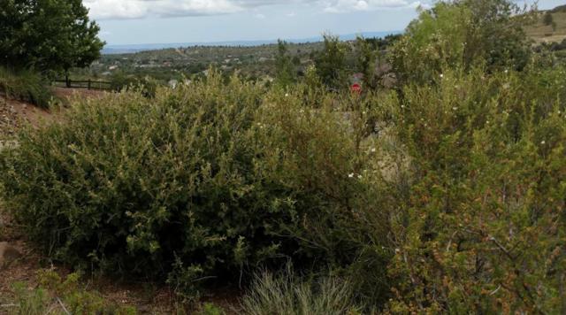 1163 Valor Road, Prescott, AZ 86305 (#1014104) :: The Kingsbury Group