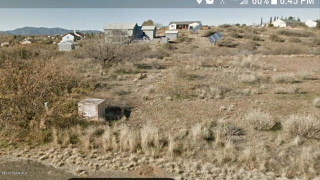 13846 S Bluebird Lane, Mayer, AZ 86333 (#1014114) :: HYLAND/SCHNEIDER TEAM