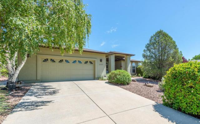2597 Birchwood Cove, Prescott, AZ 86301 (#1014124) :: The Kingsbury Group