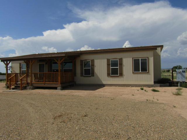 7640 E Fletcher Street, Prescott Valley, AZ 86315 (#1014231) :: The Kingsbury Group