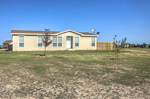 7170 E Stardust Lane, Prescott Valley, AZ 86315 (#1014360) :: The Kingsbury Group