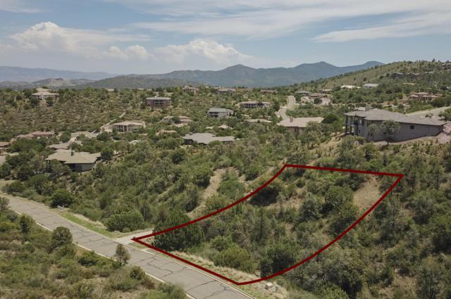 740 W Lee Boulevard, Prescott, AZ 86303 (#1014379) :: HYLAND/SCHNEIDER TEAM