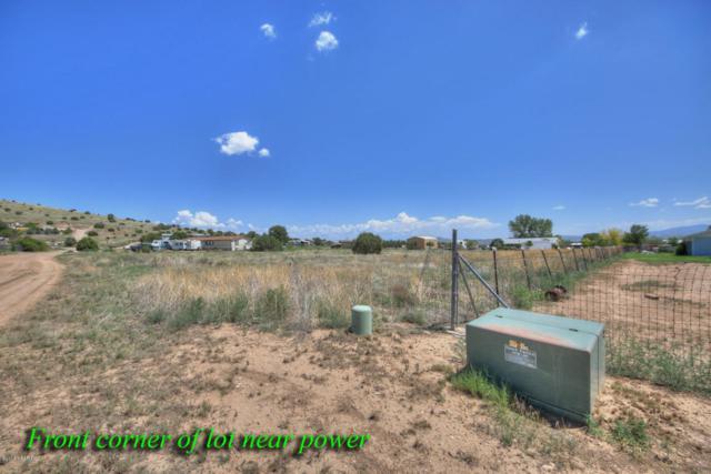2735 Papago Trail, Chino Valley, AZ 86323 (#1014390) :: The Kingsbury Group