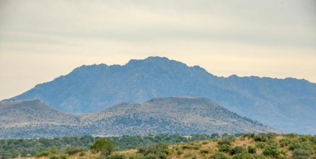 3725 W Dove Road, Chino Valley, AZ 86323 (#1014393) :: Shelly Watne