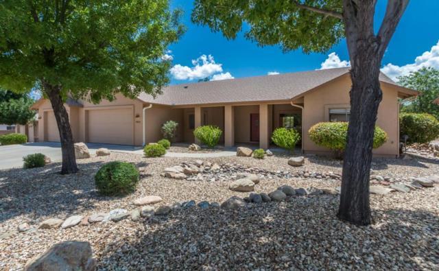 7863 E Bramble Berry Lane, Prescott Valley, AZ 86315 (#1014408) :: The Kingsbury Group