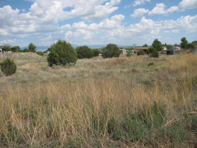 2915 N Aztec Place, Chino Valley, AZ 86323 (#1014454) :: The Kingsbury Group