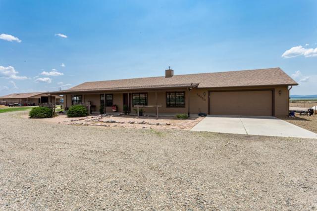 18250 N Lower Territory Road, Prescott, AZ 86305 (#1014476) :: HYLAND/SCHNEIDER TEAM