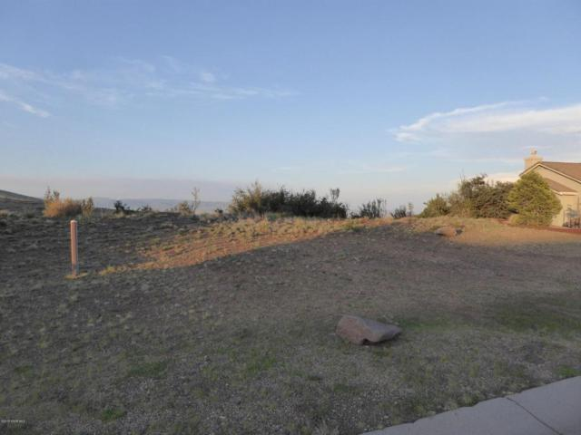973 Rough Diamond Drive, Prescott, AZ 86301 (#1014481) :: The Kingsbury Group
