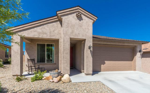 1598 Stratford Place, Chino Valley, AZ 86323 (#1014485) :: The Kingsbury Group