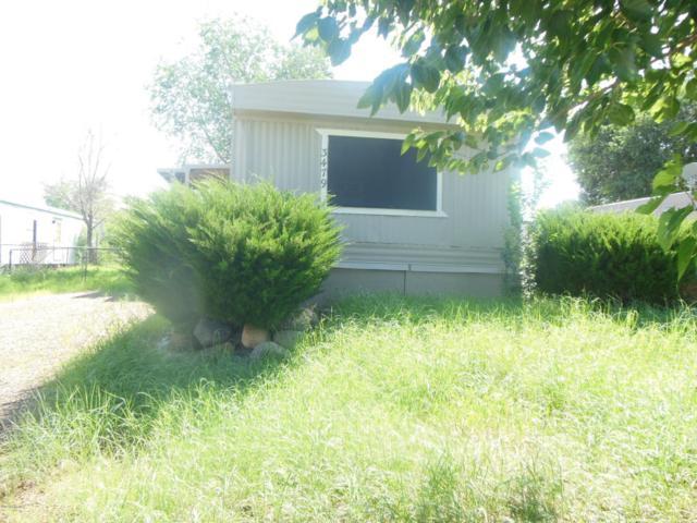 3479 N Pima Drive, Prescott Valley, AZ 86314 (#1014497) :: HYLAND/SCHNEIDER TEAM