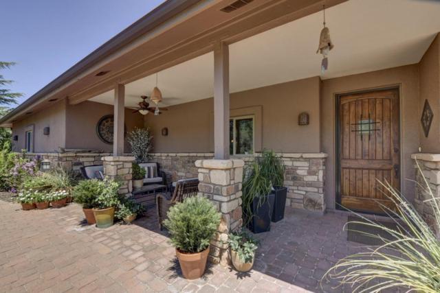 3023 Southpark Court, Prescott, AZ 86305 (#1014499) :: The Kingsbury Group
