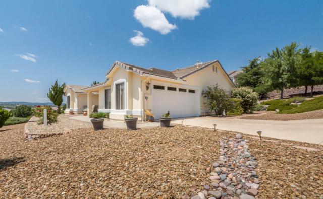 856 S Lakeview Drive, Prescott, AZ 86301 (#1014550) :: The Kingsbury Group