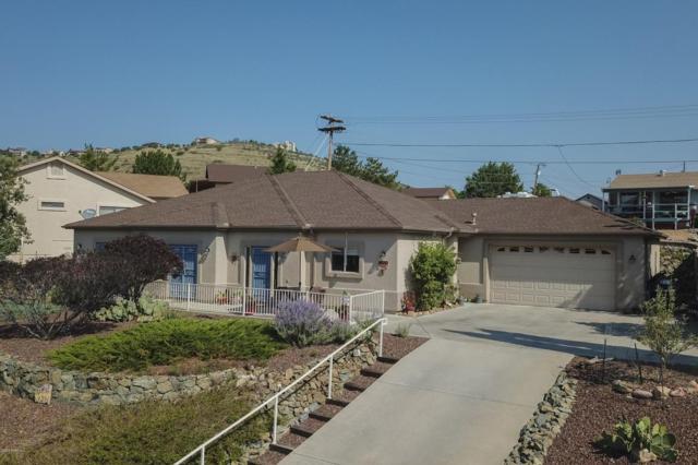 4994 Cactus Place, Prescott, AZ 86301 (#1014559) :: The Kingsbury Group