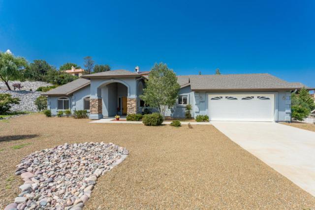 257 Lakewood, Prescott, AZ 86301 (#1014682) :: The Kingsbury Group