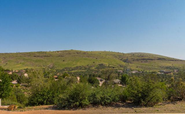 987 Sunrise Boulevard, Prescott, AZ 86301 (#1014716) :: HYLAND/SCHNEIDER TEAM