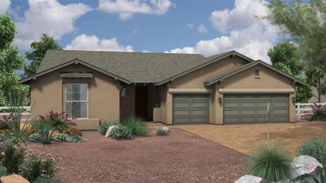 1439 Emily Drive, Chino Valley, AZ 86323 (#1014741) :: The Kingsbury Group