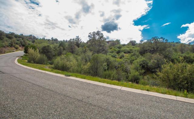 500 Sleepyhollow Circle, Prescott, AZ 86303 (#1014770) :: HYLAND/SCHNEIDER TEAM
