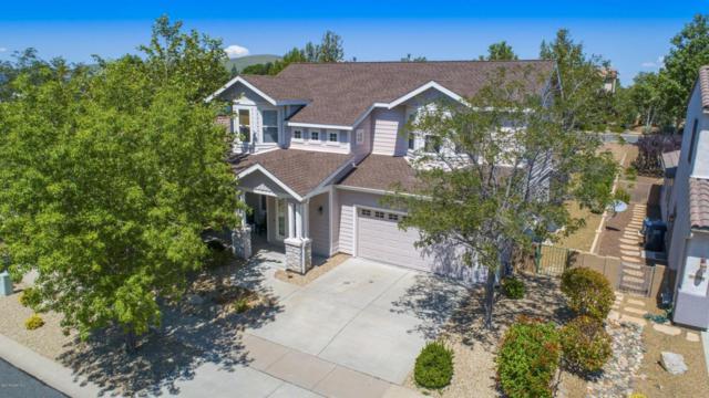 1734 N Colton Drive, Prescott Valley, AZ 86314 (#1014842) :: The Kingsbury Group