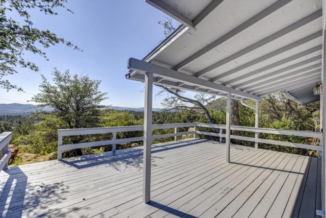 2148 W Pine Drive, Prescott, AZ 86305 (#1014847) :: HYLAND/SCHNEIDER TEAM