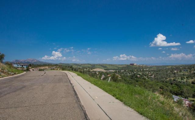 1238 Jordin Drive, Prescott, AZ 86303 (#1014875) :: The Kingsbury Group
