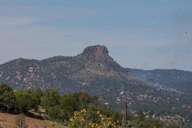 1230 Jordin Drive, Prescott, AZ 86303 (#1014876) :: The Kingsbury Group