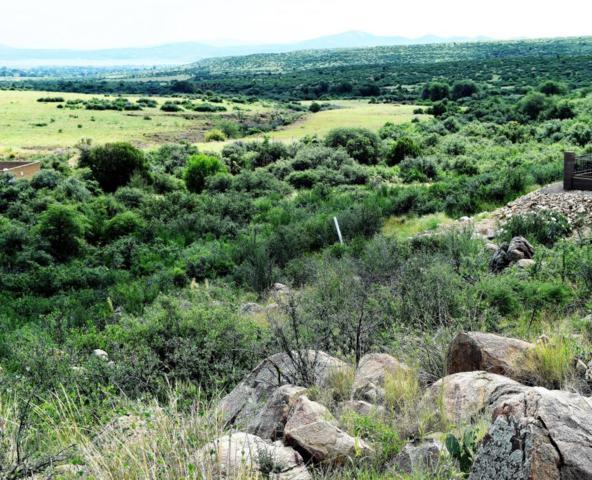 1432 N Cloud Cliff Pass, Prescott Valley, AZ 86314 (#1014912) :: The Kingsbury Group