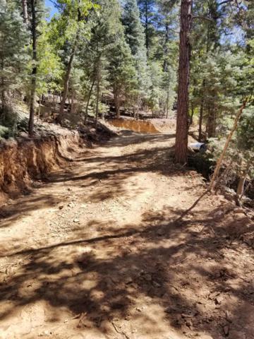 8116 S Millsite Drive, Prescott, AZ 86303 (#1014939) :: HYLAND/SCHNEIDER TEAM
