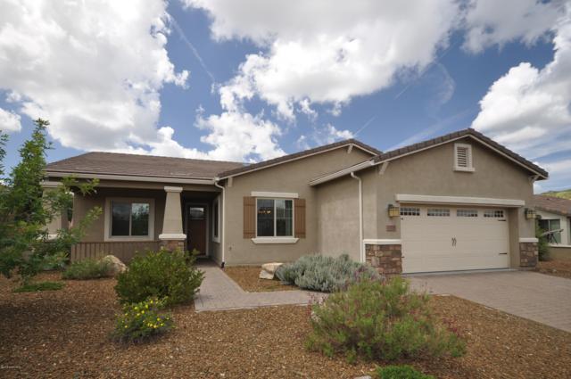 1502 Pocono Place, Prescott, AZ 86301 (#1014960) :: The Kingsbury Group