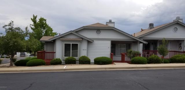 3059 Smokey Road 21 E, Prescott, AZ 86301 (#1014986) :: HYLAND/SCHNEIDER TEAM