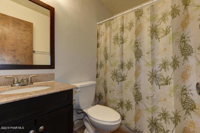 845 Sunset Avenue C, Prescott, AZ 86305 (#1014995) :: HYLAND/SCHNEIDER TEAM