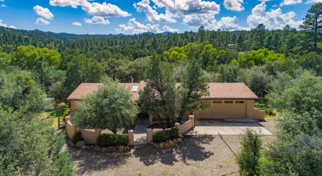 3125 W Angus Drive, Prescott, AZ 86305 (#1015037) :: HYLAND/SCHNEIDER TEAM