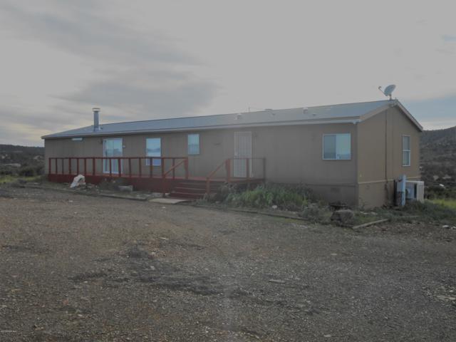 3840 W Dove Road, Chino Valley, AZ 86323 (#1015046) :: HYLAND/SCHNEIDER TEAM