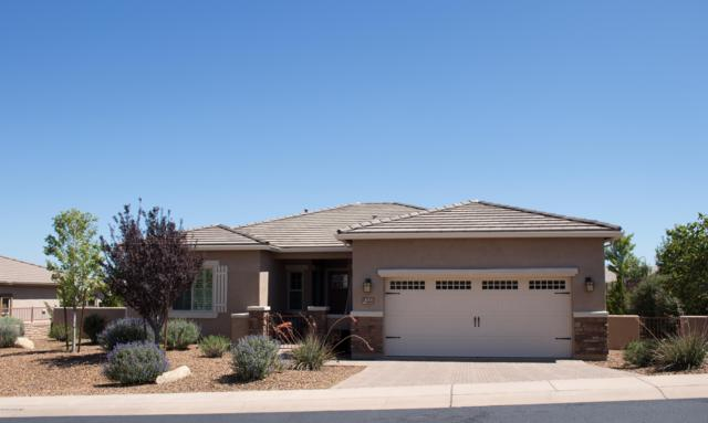 433 Cabaret Street, Prescott, AZ 86301 (#1015047) :: The Kingsbury Group