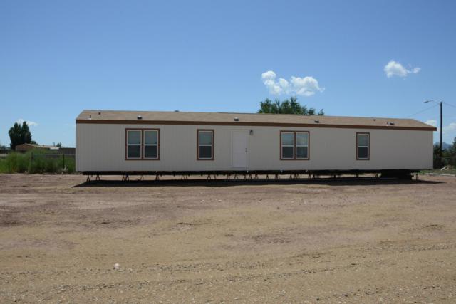 25410 N Robin Drive, Paulden, AZ 86334 (#1015088) :: HYLAND/SCHNEIDER TEAM