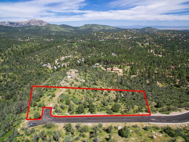 1441 Tallside, Prescott, AZ 86305 (#1015201) :: Shelly Watne