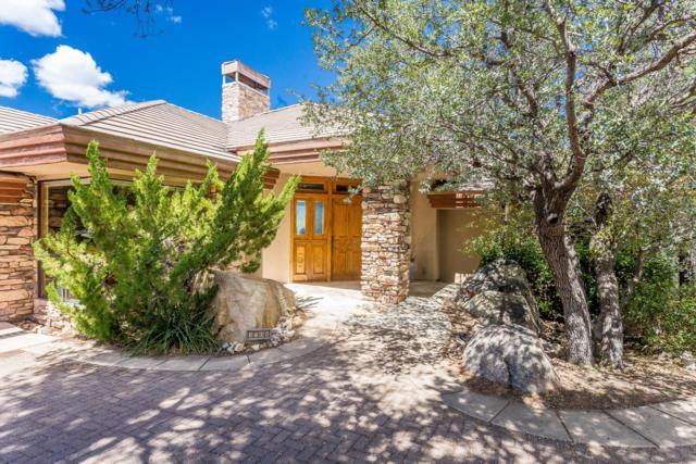 1704 Stoney Lane, Prescott, AZ 86303 (#1015210) :: HYLAND/SCHNEIDER TEAM