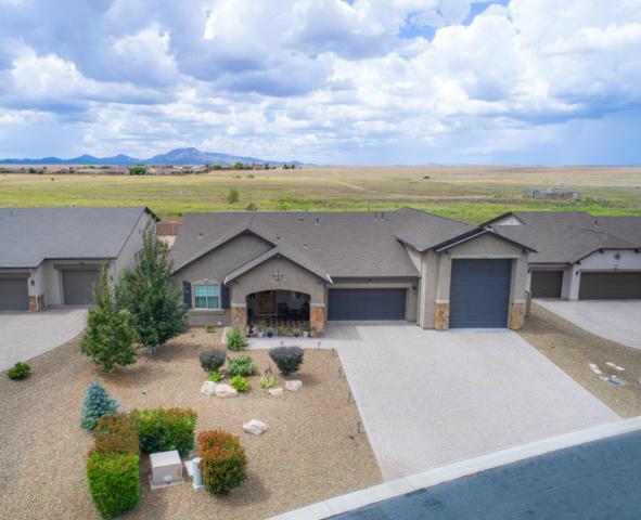 8408 N Cyclone Drive, Prescott Valley, AZ 86315 (#1015216) :: The Kingsbury Group