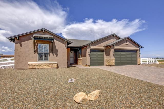 262 Alanna Court, Chino Valley, AZ 86323 (#1015230) :: The Kingsbury Group