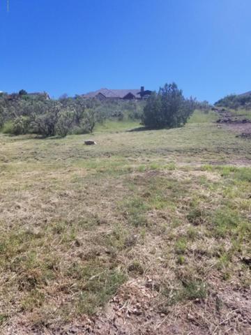 755 N Lakeview Drive, Prescott, AZ 86301 (#1015274) :: HYLAND/SCHNEIDER TEAM