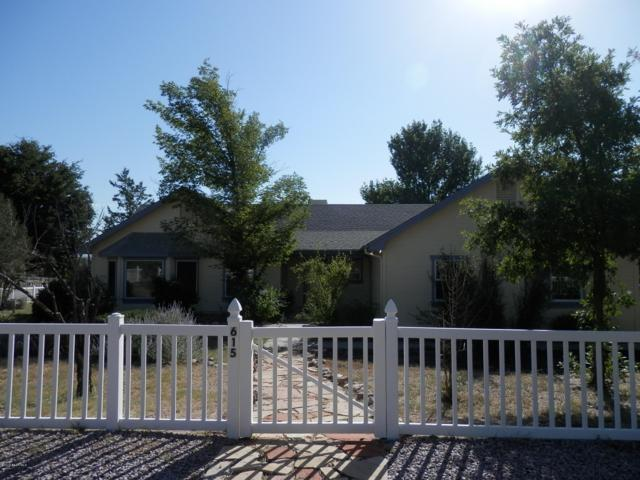 615 Park Place, Chino Valley, AZ 86323 (#1015336) :: The Kingsbury Group