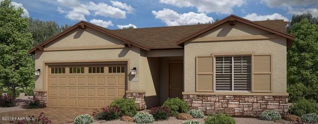 7892 E Talking Iron Ln, Prescott Valley, AZ 86315 (#1015346) :: HYLAND/SCHNEIDER TEAM