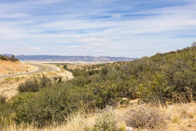 6328 Slow Cattle Drive, Prescott Valley, AZ 86314 (#1015374) :: The Kingsbury Group