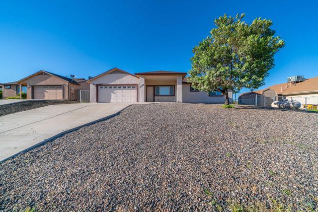 12890 E Mirage Road, Dewey-Humboldt, AZ 86329 (#1015416) :: The Kingsbury Group