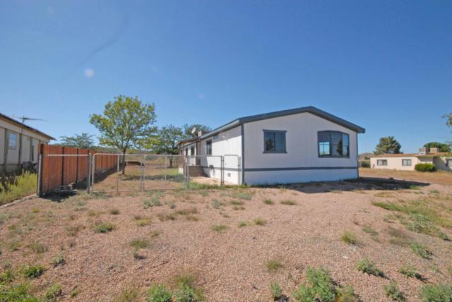 14132 S Spring Lane, Mayer, AZ 86333 (#1015432) :: HYLAND/SCHNEIDER TEAM