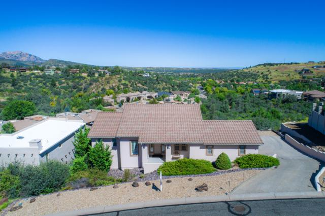 456 Candlewood Lane, Prescott, AZ 86301 (#1015441) :: The Kingsbury Group